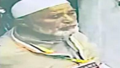 Photo of Honesty of Saudi shopkeeper applauded
