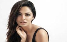 Sobhita Dhulipala-starrer 'Moothon' to premiere at Toronto