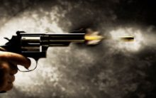 Delhi: Businessman shot dead in Jyoti Nagar