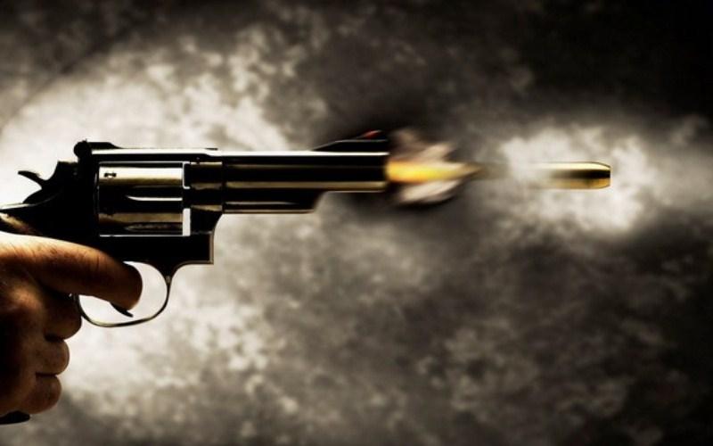 Delhi: Businessman shot dead in Jyoti Nagar