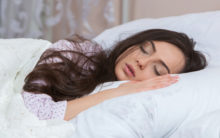 Tips to improve your sleep routine