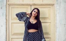 Actress 'Sonakshi Sinha arrested'