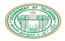 TS: Online renewal of driving license suggested
