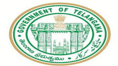Photo of TS: Online renewal of driving license suggested
