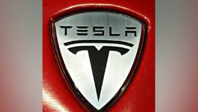Photo of High import duties keeping Tesla off Indian roads: Musk