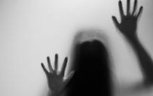 12-yr-old girl raped, impregnated by school teacher