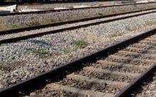 Craze for Govt. job? IITian joins Indian Railway as trackman