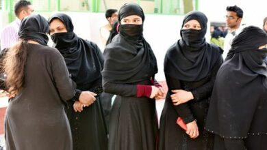 Photo of Many islamic scholars reject triple talaq concept