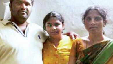 Photo of Nizamabad resident wins Rs 28 crore in Dubai lottery