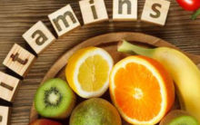 'Vit D supplements do not reduce inflammation risk'