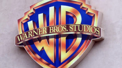 Photo of 'Matrix 4' gets green signal from Warner Bros