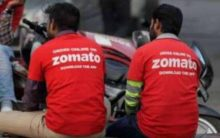 Food delivery chains stand by Zomato; say food is not religion