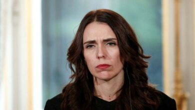 Photo of Sex assault claims rock Ardern's New Zealand government