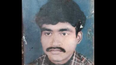 Subhrata died in Assam Detention Camp: He can't rest in peace