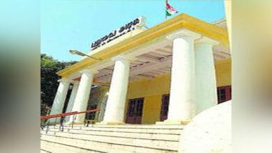 Photo of Puducherry: Balan set to become deputy speaker