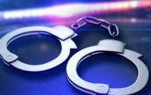 Telangana: Cops arrest VHP,  Bajrang Dal members