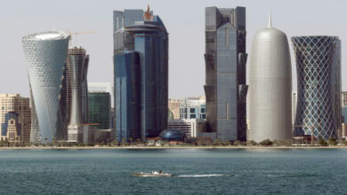 Photo of Qatar announces new residency scheme for investors