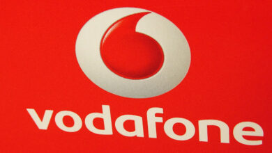 Photo of Ex-Vodafone CEO could be Italy's pick for EU Commissioner