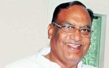 Satyavathi Rathod hails Gutha