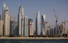 Dubai in push to rebalance bloated property market