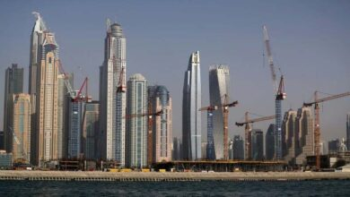 Photo of Dubai in push to rebalance bloated property market
