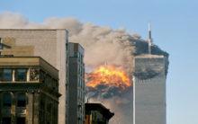 9/11: US Embassy flies national flag at half-mast