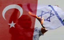 ICC prosecutor ordered to reopen Gaza flotilla case