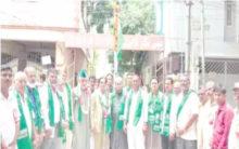 Hyderabad: New AIMIM launching on Sept 28
