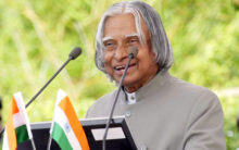 Chandrayaan 2: Remembering APJ Kalam's incident of SLV-3 failure