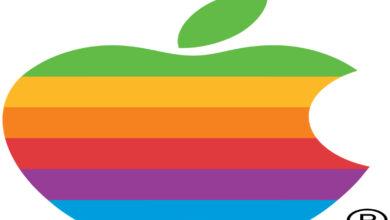 Photo of Apple announces three key health studies in US