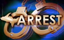 ESI hospital assistant arrested in IMS fraud