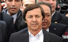 Algeria court sentences Bouteflika brother to 15 years