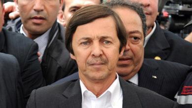 Photo of Algeria court sentences Bouteflika brother to 15 years