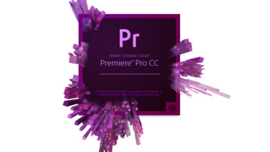 Photo of Premiere Pro's new feature will use AI to fast forward editing