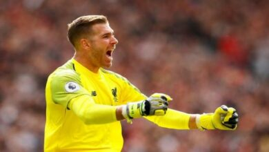 Photo of We are on a good run, says Adrian after Liverpool defeat Chelsea
