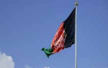 Afghanistan commits to holding presidential poll on time