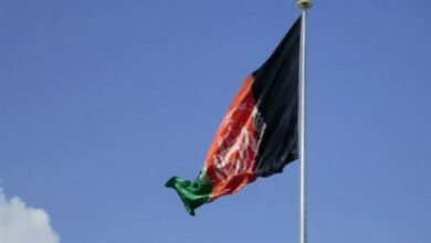 Photo of Afghans fear violence, fraud as presidential vote looms