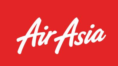 Photo of AirAsia India to expand fleet; awaits nod to fly abroad