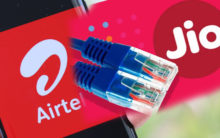 Jio Fiber, Airtel broadband or ACT fiber? Data Plans, features