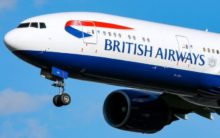 British Airways pilots call off strike planned for Sept 27