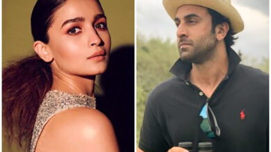 Photo of How Alia Bhatt wished beau Ranbir Kapoor on 37th birthday!