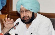 Imran Khan fails to help Sikh girl: Amarinder Singh