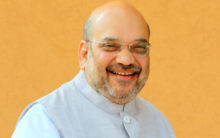 Shah calls high-level meet to review security situation