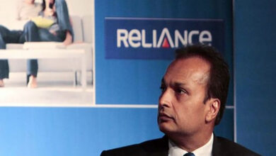 Photo of Reliance Capital gets overwhelming response to third OFS of RNAM