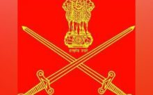 Army to commission Women soldiers in 2021