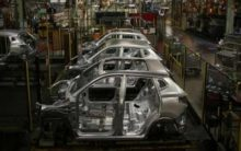 Pedal-to-Metal: More steps, time needed for auto sector revival