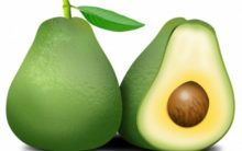 Avocado changes diet pattern in obese people: Study