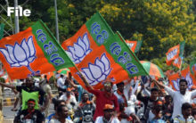 BJP releases 4th list of candidates for Maharashtra polls