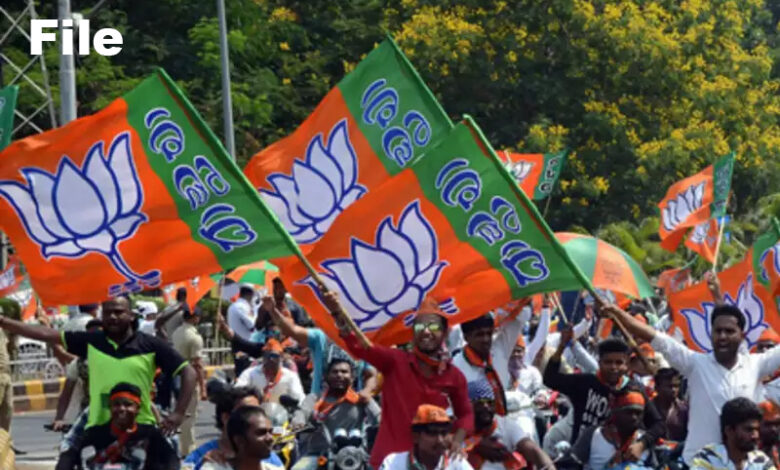 Jharkhand polls: BJP performance to impact equation in Bihar