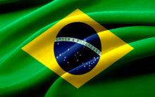 Brazil opens consulate in Bengaluru